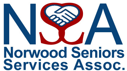 Norwood Seniors Services Association